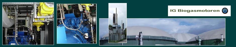 IG Biogasmotoren e.V.