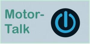 Motor-Talk für Biogasmotoren-Betreiber