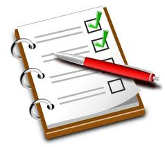Checklisten unterstützen den Biogas-BHKW Betrieb