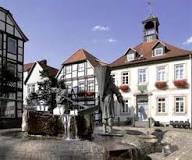 1. Biogasmotoren Speziallehrgang in Bad Münder