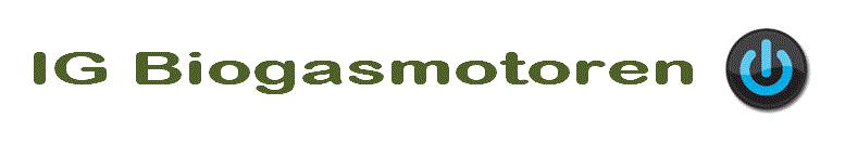 Logo IG Biogasmotoren 130822 PK