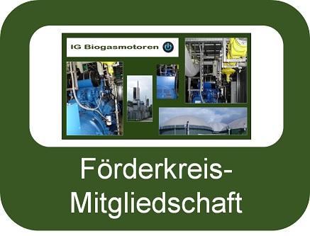 Produktbild-FK-Mitgliedschaft
