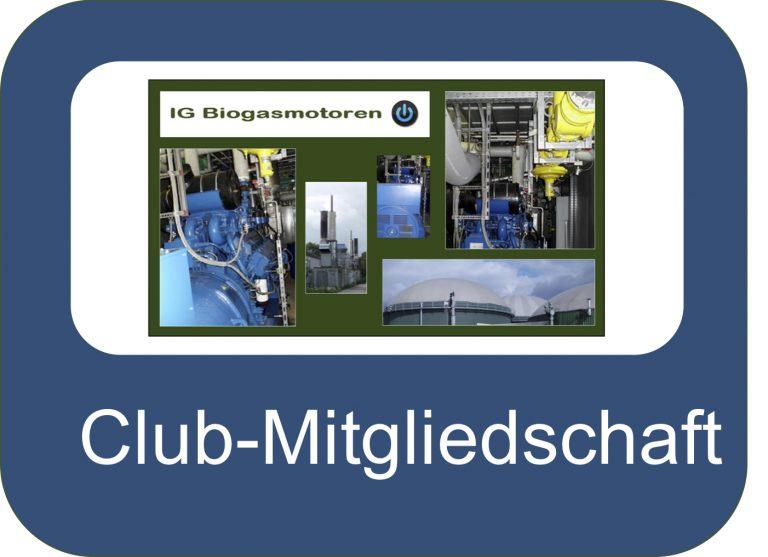 Fachinformationen für Biogasanlagen-Betreiber